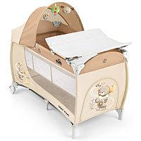 Манеж-кровать Daily Plus 240 (Cam, Италия)