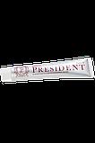 PresiDent Active зубная паста 75 мл, фото 3