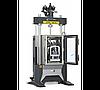 Сервогидравлическая динамическая испытательная машина UTM-130 (130 кН)