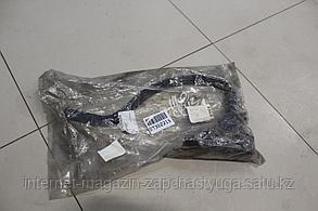 95076930 Петля крышки багажника левая для Chevrolet Aveo T250 2006-2012 Б/У