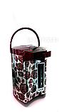 Термопот Dausher, 5.8  литра, фото 2