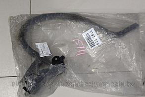 96649230 Петля крышки багажника для Chevrolet Aveo T250 2006-2012 Б/У