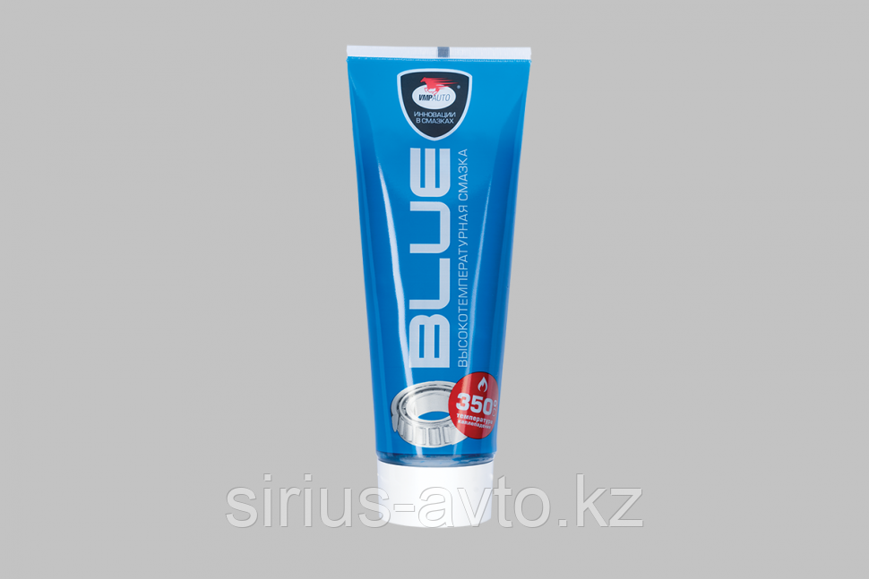 ВМП АВТО МС 1510 Blue (Литиевый комплекс), 200 мл