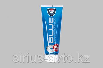 ВМП АВТО Высокотемпературная смазка МС 1510 Blue (Литиевый комплекс) для подшипников, 200 грг