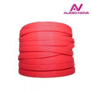 Змейка Audio Nova PP 12 Red