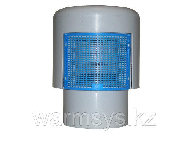 Воздушный клапан HL900NECO