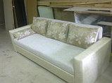 Диван раскладной, можно с креслом кроватью, фото 2