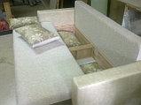 Диван раскладной, можно с креслом кроватью, фото 3