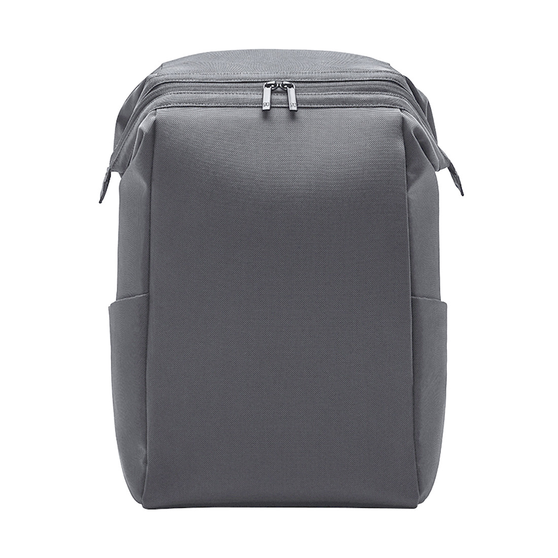 Рюкзак Xiaomi 90 Points Multitasker Commuter Backpack Серый