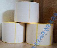 Этикетки термо 58*40 (600 шт), фото 1