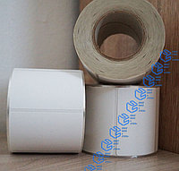 Этикетки термо 58*40 (500 шт), фото 1