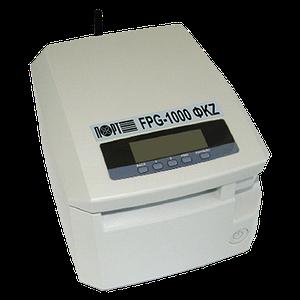 Контрольно-кассовая машина ПОРТ FPG-1000 ФKZ
