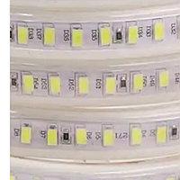 Светодиодная лента влагозащищенная IP 67 100 метров. Бухта