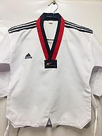 Кимоно для Taekwondo Adidas
