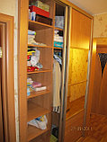 Шкаф купе, фото 2