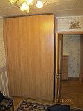 Шкаф купе, фото 3
