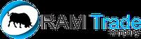 RAM Trade company