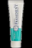 PresiDENT PROFI Sensitive зубная паста 50 мл, фото 2