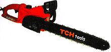 Пила электрическая ТСН ZZ 7804
