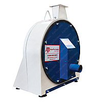 Дробилка зерна ДПМ-7,5