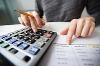 Сопровождение (ведение или аутсорсинг) бухгалтерских услуг