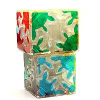 Кубик 2x2 HelloCube Gear Cube 2x2