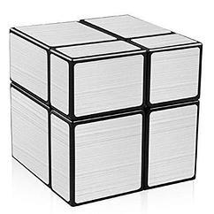 Кубики 2x2 ShengShou Mirror Cube 2x2