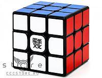 Кубик 3x3 MoYu WeiLong GTS V2 3х3