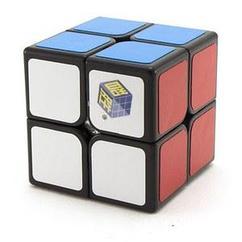 Кубик 2x2 YuXin Gold 2x2