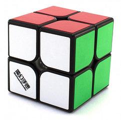 Кубик 2x2 MoYu MoHuanShouSu ChuWen
