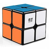 Кубик 2x2 QiYi MoFangGei QiDi 2x2