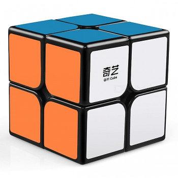 Кубики Рубика, Головоломки, Пирамидки
