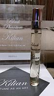 Kilian Black Phantom 7.5ml