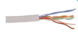 ITK Кабель связи витая пара F/UTP LC1-C5E04-111