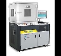 Динамическая испытательная установка (ДИУ) AST Pro