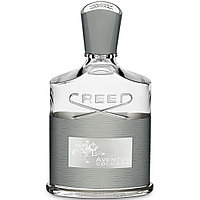 Creed Aventus Cologne 6ml