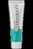 PresiDENT PROFI Classic зубная паста, фото 2