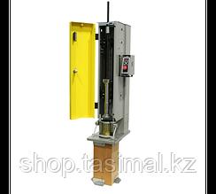 Автоматический компактор (уплотнитель) Маршалла (101 мм)