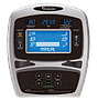 Эллиптический тренажер VISION S7100 HRT (2012), фото 2