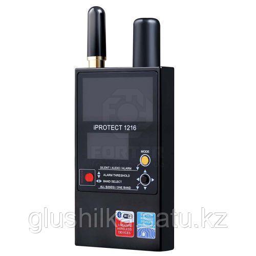 Индикатор поля iPROTECT 1216