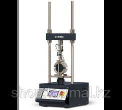 Цифровой испытательный электромеханический пресс UNIFRAME 50 кН