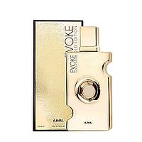 Ajmal Evoke Gold Edition 75ml