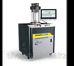 Динамическая испытательная установка (ДИУ) DynaQube