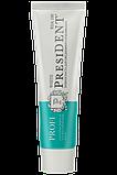 PresiDENT PROFI White зубная паста 50 мл, фото 2