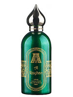 Attar Collection Al Rayhan 100ml
