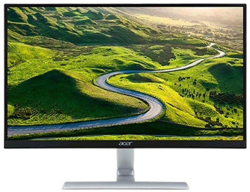 Монитор Acer RT270bmid 27''