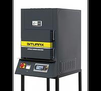 Анализатор содержания битумного вяжущего методом выжигания BITUMAX, фото 1