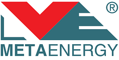 Metaenergy