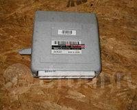 Блок управления Lexus LX470, UZJ100, 2UZFE, 8954060080, 355-0001086 в Алматы