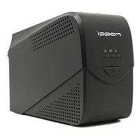 IPPON Back Comfo Pro 800 источник бесперебойного питания (i632583)